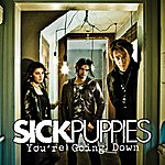 Sick Puppies You're Going Down (Radio Edit) (Single)