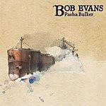 Bob Evans Pasha Bulker (Where Did I Go Wrong?) (3-Track Maxi-Single)