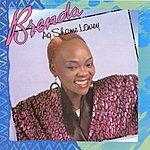 Brenda Ag Shame Lovey