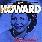 Camille Howard Rock Me Daddy, Vol. 1 (Reissue)