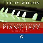 Marian McPartland Marian McPartland's Piano Jazz Radio Broadcast (With Special Guest Teddy Wilson)