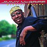 Jimmy McGriff McGriff Avenue
