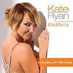 Kate Ryan Ella Elle L'a
