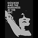 Siouxsie & The Banshees At The BBC