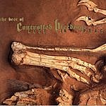 Controlled Bleeding Rest In Peace - The Best Of…