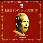 Bhimsen Joshi Lifestory Of A Legend