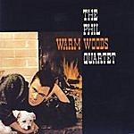 Phil Woods Warm Woods