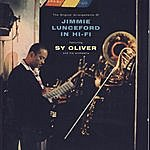 Sy Oliver Jimmie Lunceford In Hi-Fi