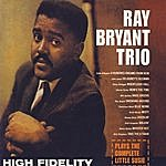 Ray Bryant Play The Complete Little Suzy