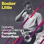 Booker Little Featuring George Coleman