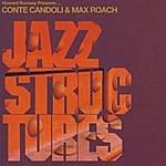 Conte Candoli Jazz Structures