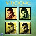 Vico-C Hispanic Soul