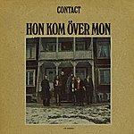 Contact Hon Kom Över Mon