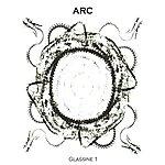Arc Glassine 1
