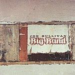 Joe Sullivan Big Band