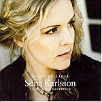 Sofia Karlsson Svarta Ballader