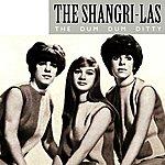 The Shangri-Las The Dum Dum Ditty