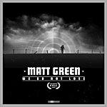 Matt Green We Do Not Lose