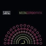 Moon Gorsky Park