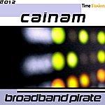 Cainam Broadband Pirate