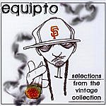 Equipto Selections From The Vintage Collection