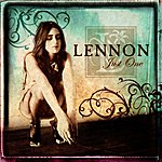 Lennon Just One