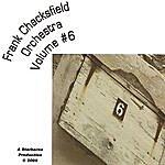 Frank Chacksfield Frank Chacksfield Orchestra Volume #6