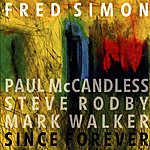 Fred Simon Since Forever