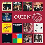 Queen The Singles Collection - Volume 2