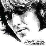 George Harrison Let It Roll - Songs Of George Harrison (2009 Digital Remaster)