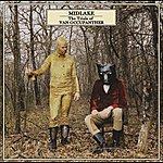 Midlake The Trials Of Van Occupanther