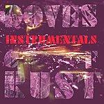 Doves Instrumentals Of Rust