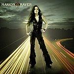 Marion Raven Set Me Free (Parental Advisory)