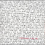Explosions In The Sky The Earth Is Not A Cold Dead Place