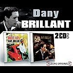 Dany Brillant Dolce Vita/Jazz À La Nouvelle Orléans