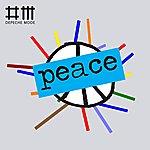 Depeche Mode Peace (6-Track Maxi-Single)