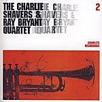 Charlie Shavers Complete Recordings 2 - Charlie Shavers Project #2