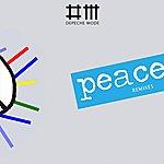 Depeche Mode Peace (5-Track Maxi-Single)