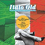 Soft House Company Italo Old Vol. 2 (Old School Cuts From The Italian House Music Scene)