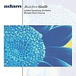 London Symphony Orchestra Adam: Giselle