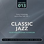 Fletcher Henderson & His Orchestra Classic Jazz - The World's Greatest Jazz Collection 1917-1932: Vol. 13