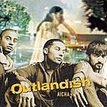 Outlandish Aicha (2-Track Single)