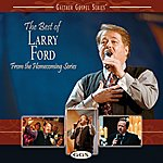 Larry Ford The Best Of Larry Ford