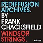 Frank Chacksfield Windsor Strings
