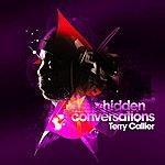 Terry Callier Hidden Conversations