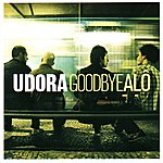 Udora Goodbye Alô