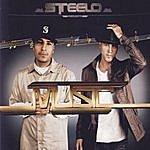 Steelo Music