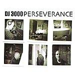 DJ 3000 Perseverance
