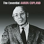 Aaron Copland The Ultimate Copland