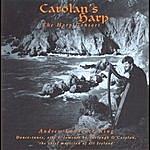 Andrew Lawrence-King Carolan's Harp